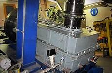 o k cable car gear unit eisenbeiss