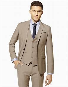 Gilet Costume Homme Un Look Qui Se Remarque