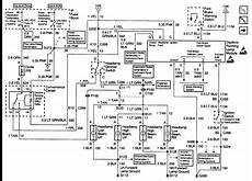 99 blazer abs wiring diagram 2000 chevrolet blazer wiring diagram wiring diagram database