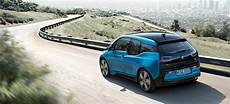 Electric Vehicles For Sale Australia the best electric cars for sale in australia