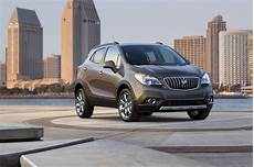 2020 buick encore dimensions 2020 buick encore release date colors dimensions best