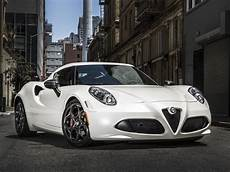 alfa romeo 4c soldiers for 2017 my no major changes