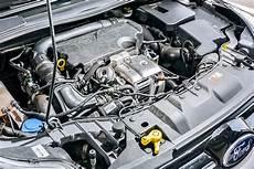 Ford Focus Im Dauertest Bilder Autobild De
