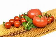 Wie Gesund Sind Tomaten - sind tomaten gesund oder nicht alte hausmittel