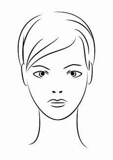 Malvorlage Mit Gesicht Malvorlage Gesicht Kostenlose Ausmalbilder Zum Ausdrucken