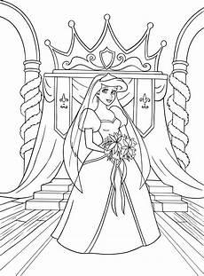 Malvorlagen Xl Quotes 12 Best Of Drawing Die Bilder Der Kleinen Meerjungfrau