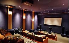 home theater wall lighting interesting ideas for home