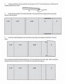 invitation sizes also this page envelope styles sizes elissa s wedding pinterest