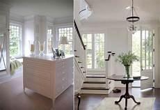 Exquisite Craftsmanship House Donald Lococo