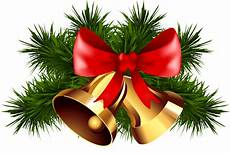 merry christmas png transparent background vereeke