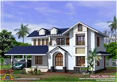 house plans kerala style kerala style house with free floor plan home kerala plans
