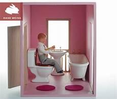 Kleiner Raum - puppenhaus holz puppenstube modul puppenzimmer kleiner raum