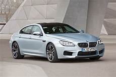 Bmw M6 Gran Coupe For Sale