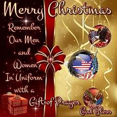 remember our troops merry christmas pictures photos and images for facebook pinterest