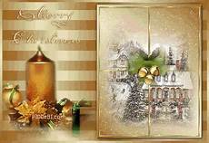 merry christmas at sweet home picdesi com