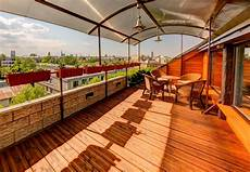 apartment roof garden terrace riga latvia booking com