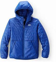 rei co op chillypuff insulated jacket boys rei co op