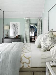 Bedroom Ideas With Curtains by Modern Furniture Modern Bedroom Curtains Design Ideas