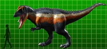 Eocarcharia  Dinosaur King FANDOM Powered By Wikia