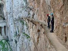 camino walk in spain pax on both houses el caminito world s most