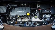 opel corsa e motoren riwal888 new opel adam lpg reduces fuel costs