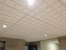 plafond suspendu acoustique sherbrooke gypse plafond suspendu prix faux plafond a