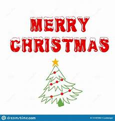 merry christmas greeting card design template layout white background with tree text with