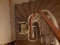 combien coute un monte escalier 32 best que co 251 te images on building