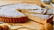 crostata ricotta e cioccolato fatto in casa da benedetta fatto in casa da benedetta crostata ricotta amaretti e caff 200 facebook