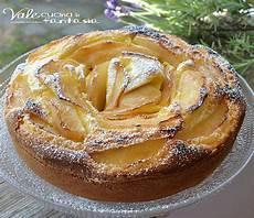 Torta Di Pistacchi Con Crema Pasticcera Melizie In Cucina Ricetta Nel 2020 Idee Alimentari   torta di mele e crema pasticcera senza burro e olio