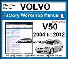 small engine repair manuals free download 2005 volvo v70 electronic throttle control volvo v50 workshop repair manual