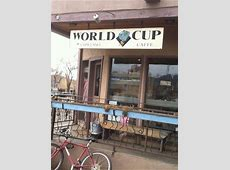 World Cup Cafe, Taos   Restaurant Reviews, Phone Number