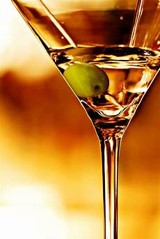 the way to drink martini fashion style guru