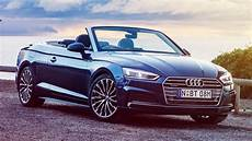 2017 Audi A5 Cabriolet S Line Au Wallpapers And Hd