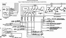 2010 F350 Light Wiring Diagram Wiring Library Insweb Co