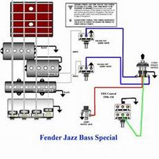 jazz bass special wiring diagram gibson les paul 50s wiring diagrams together with gibson les paul 3 pickup wiring diagram