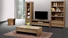 modèle meuble en bois cuisine le mobiliermoss zoom sur les bons plans des