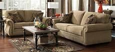 Sales On Living Room Furniture