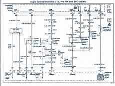 2008 chevy malibu door lock wiring diagram 2001 chevrolet malibu 3 1l wiring diagram auto wiring diagrams