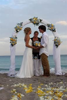 affordable beach weddings 305 793 4387 jeanie patrick