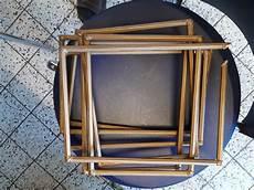 kleine bilderrahmen antike kleine bilderrahmen 6stk kaufen auf ricardo