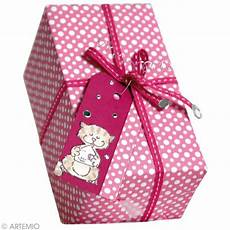 R 233 Aliser Un Paquet Cadeau Original Pour No 235 L Id 233 Es