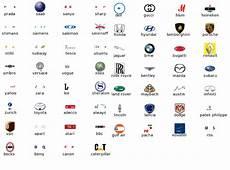 Bekannteste Logos Dasbesteonlinecasino