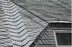was kostet ein neues dach was kostet ein neues dach