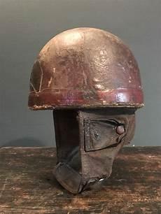 1930 cromwell uk motorcycle helmet c 1930 catawiki