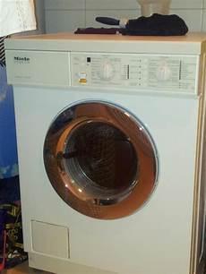 Waschmaschine Waschtrockner Miele Wt 945 W 228 Scht Und