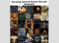 the last airbender season 4
