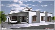 small modern house plans single story see description youtube