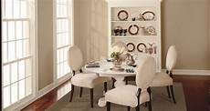 behr paints tuscan beige dining room swiss coffee trim
