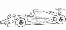 Rennautos Ausmalbilder Zum Ausdrucken Ausmalbilder Autos Zum Ausdrucken Malvorlagentv
